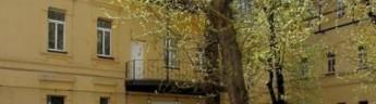 Жадность стоила московским отелям штрафов в шесть миллионов
