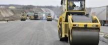 Российские дороги могут попасть под неплановый ремонт из-за Чемпионата по футболу