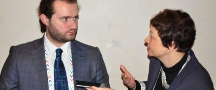 Россия и Азербайджан: от образования к мировоззрению