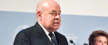 Эксклюзивные отношения России и Азербайджан