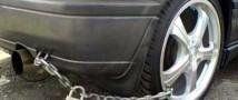 Самые угоняемые машины в столице и регионах России
