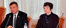 Азербайджанский феномен – взгляд из России