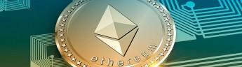 Fujitsu представила систему для обнаружения багов в смарт-контрактах Ethereum