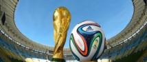 Песков отметил, что футбольный чемпионат — мероприятие самодостаточное, не зависящее от присутствия на нем дипломатов