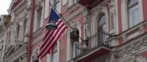 Закрытие генконсульства США в Санк-Петербурге существенно не повлияет на выдачу виз