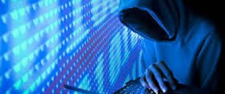 Массовая атака на компьютеры россиян предотвращена Windows Defender