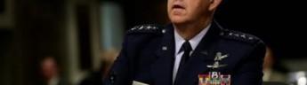 Американский генерал заявил, что подлодки США в состоянии уничтожить Россию и КНР