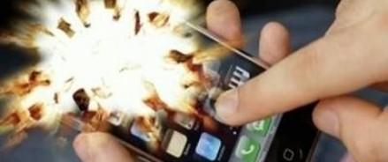 Убийца смартфонов, майнивший криптовалюту, обнаружен японской компанией Trend Micro