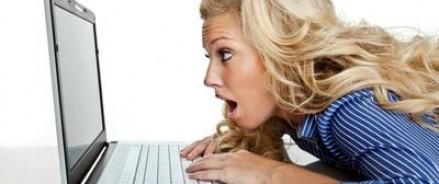 Конгресс США заявил, что россияне через соцсети влияют на энергетику их страны
