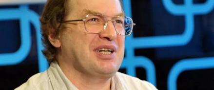 Скоропостижно скончался Сергей Мавроди