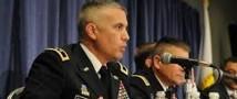 Печальный вывод американского генерала: они нас не боятся и сохраняют уверенность в завтрашнем дне