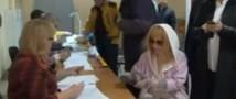 Певица Алла Пугачева ответила своим сердобольным критикам на их замечания в соцсетях