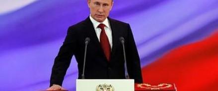 ВЦИОМ прогнозирует до 73% голосов за Путина