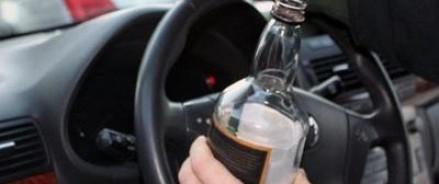 Госдума приняла закон о лишении прав за 0,3 грамма спирта в крови водителей