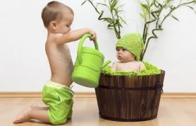 Сколько стоит растить ребенка в Санкт-Петербурге? Исследование Avito