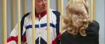 Новое предположение об отравлении Сергея Скрипаля и его дочери