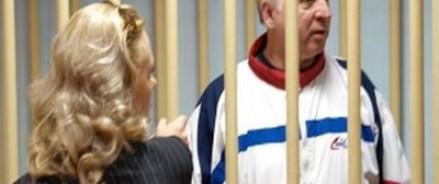 Западные СМИ рассказали, что у российских спецслужб был повод убрать бывшего полковника ГРУ  Скрипаля