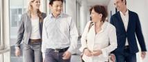 Общий успех — компания Continental выплатит премии всем сотрудникам по всему миру