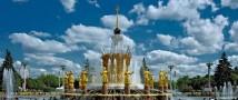 В Москве готовы к открытию велосезона