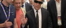 Появится ли в России премьер по цифровой экономике