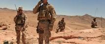 В САР на территории в 55 квадратных километров организован «заповедник для террористов»