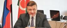 Азербайджан поможет России не только с Турцией