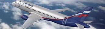 Из-за действий американских консульств встает вопрос об авиасообщении между Россией и США