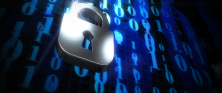Госдума приняла законопроект о блокировке порочащих сведений в сети Интернет