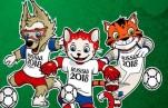 Чемпионат мира по футболу в России может пройти без чиновников от спорта