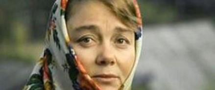 Умерла народная артистка Нина Михайловна Дорошина