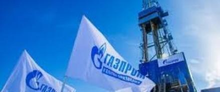 «Газпром» планирует строительство газоперерабатывающего завода на балтийском побережье