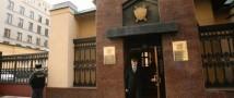 Расправа в Стерлитомаке вновь побудила Генпрокуратуру заняться защитой несовершеннолетних в интернете