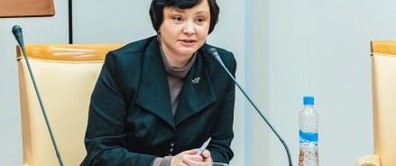 Россия и Азербайджан: общий культурный код