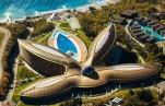 Крым к новому летнему сезону увеличил число пляжей и отелей