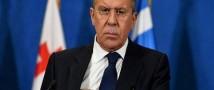 Лавров заявил, что США и Британия в деле Скрипаля прибегают к откровенной лжи