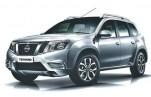 По госпрограмме в России предпочитают приобретать Nissan