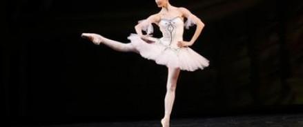 Лучших танцоров Большого театра не пустили в США