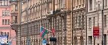 В России открылись участки для голосования для граждан Азербайджана