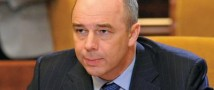 Поддержка санкционных предприятий может обойтись государству в 100 миллиардов рублей