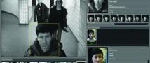 В столичном метро эффективно заработала система распознавания лиц