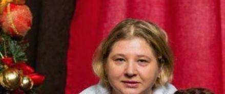 Английские дипломаты не нашли оснований для визита племянницы Скрипаль к больным родстственникам