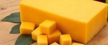 Из российских магазинов может исчезнуть продукция, называемая «сырный продукт»