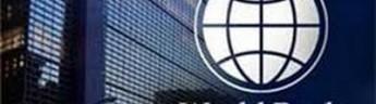 Россия отказалась участвовать в пополнении капитала Всемирного банка