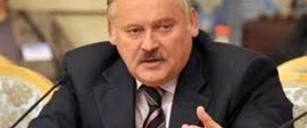 В Госдуме назвали закон о начале операции Объединённых сил в Донбассе дубинкой в руках Порошенко