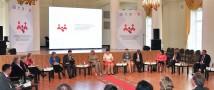 Россия-Азербайджан: Высокое искусство дружбы