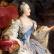 Екатерина Великая и «детский вопрос» – в фонде Президентской библиотеки