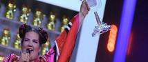 Зрители Евровидения-2018 захотели легкости и веселья – конкурс выиграла песня «Игрушка»