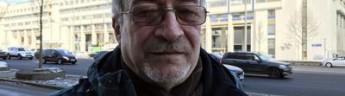 Один из разработчиков «Новичка» шокирован выводами ОЗХО и удивлен, что Солсбери еще существует