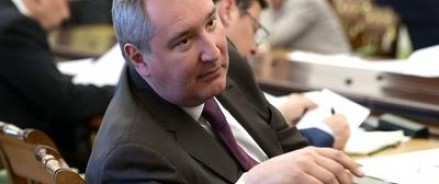 Рогозин, возможно, трансформирует и возглавит «Роскосмос»