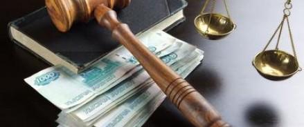 Правительство инициирует закон, предполагающий крупные штрафные санкции за оборот запрещенных товаров